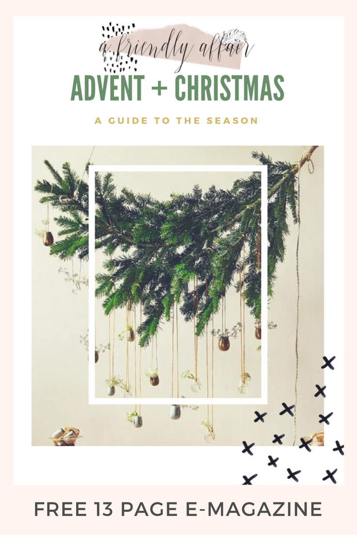 Parents Guide to Advent and Christmas.png