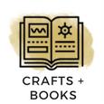 craftsandbooksicon.png