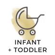 infantandtoddler.png