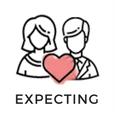 expectingicon2.png