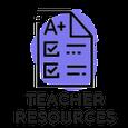 teacher resources.png