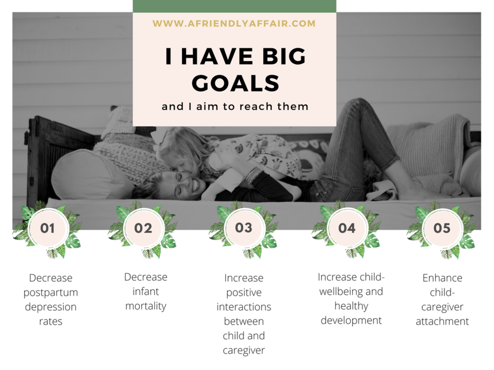 Big Goals-2.png