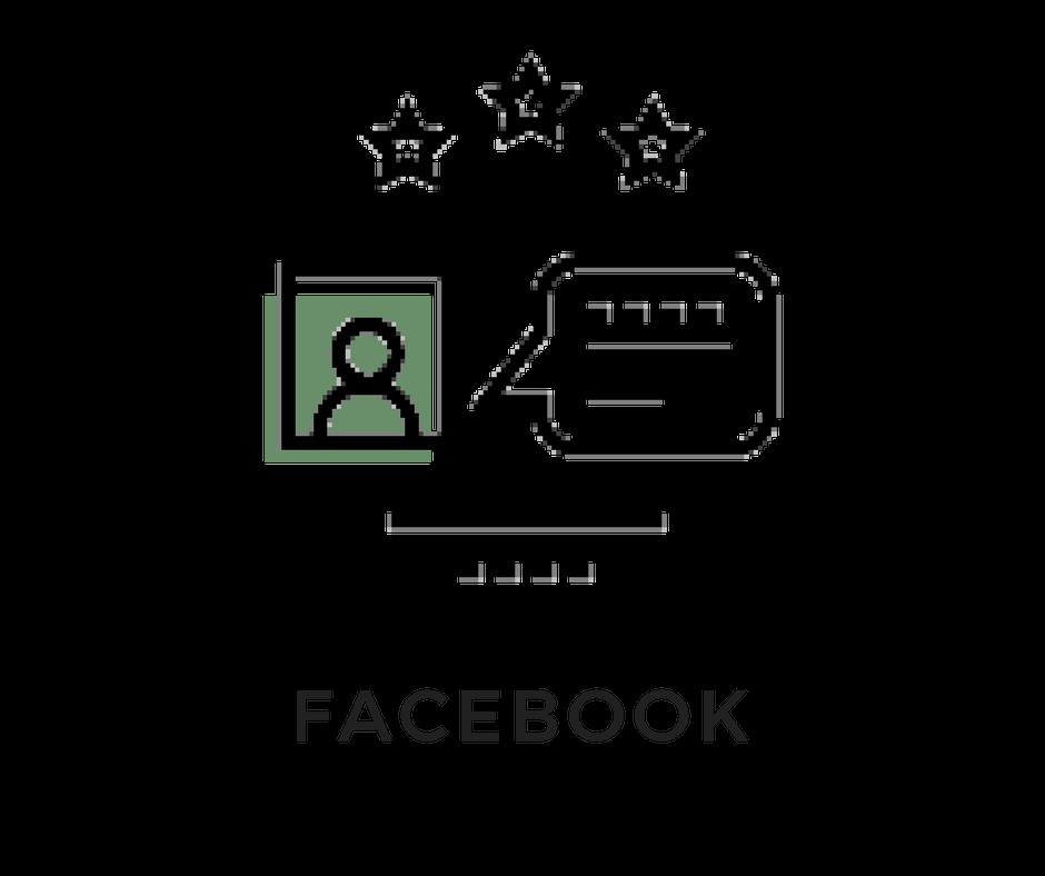 facebook-2 copy.png