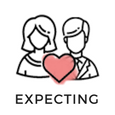 Expecting Parents Blog