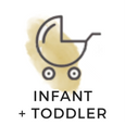 Infant and Toddler Blog