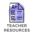 teacher resources.png