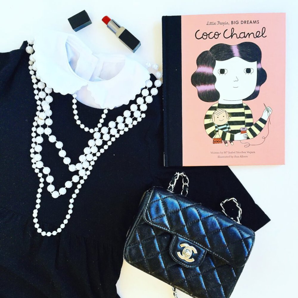 easy-book-report-kids-elementry-costume-ideas-coco-chanel.png