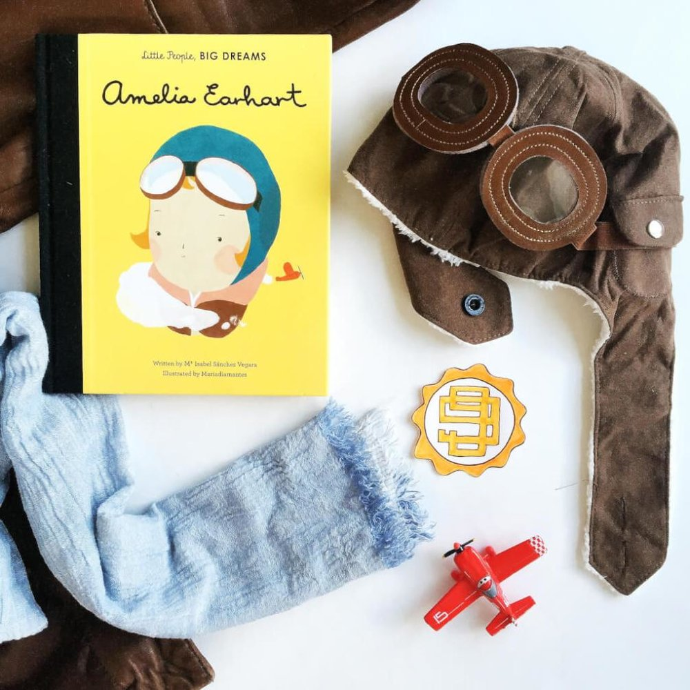 easy-book-report-kids-elementry-costume-ideas-amelia-earhart.png
