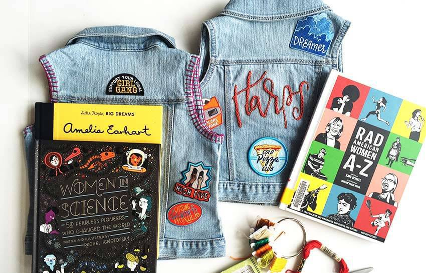 custom-DIY-denim-vest-embrodery-craft-girl-power.jpg