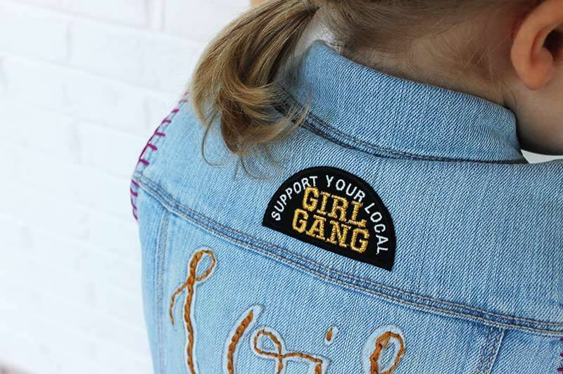 custom-DIY-denim-vest-embrodery-craft-girl-gang.jpg