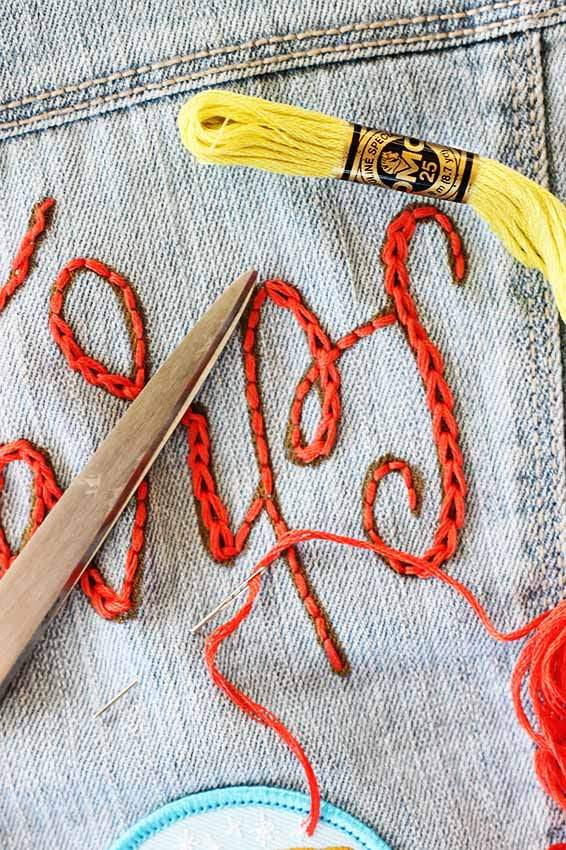 custom-DIY-denim-vest-embrodery-craft-hand-lettering.jpg