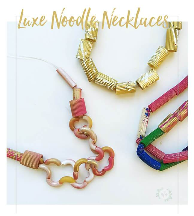 luxe-noodle-necklace-DIY-kids-craft.jpg