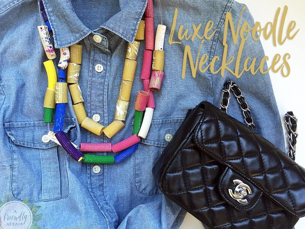 chanel-style-DIY-necklace.jpg