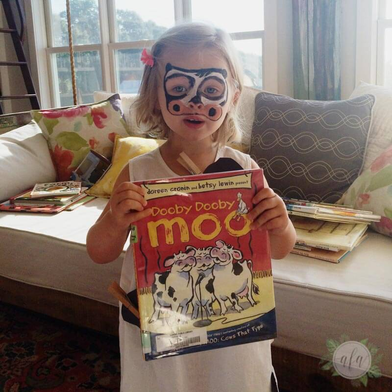 kids-DIY-ABC-dress-up-kidlit-book-craft.jpg