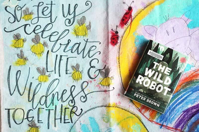 kidslit-book-companion-craft-Wild-Robot.jpg