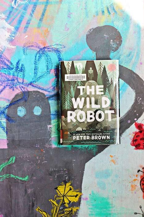 kidslit-book-companion-craft-Wild-Robot-art.jpg