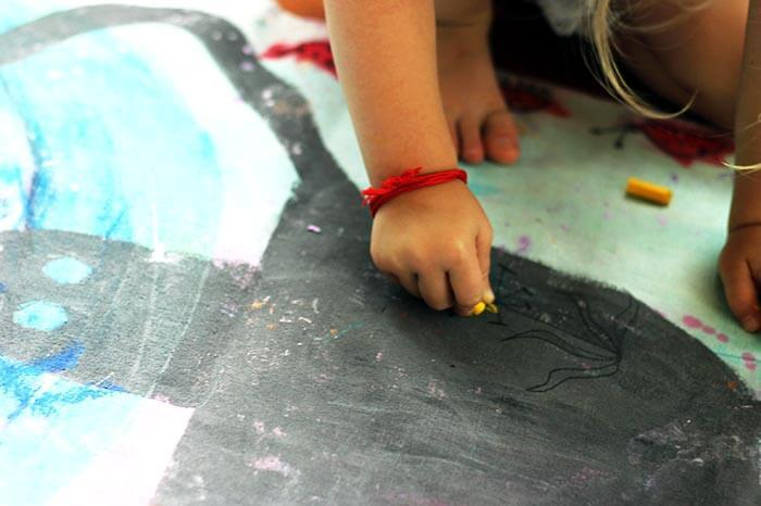 kidslit-book-companion-craft-Wild-Robot-child-play.jpg