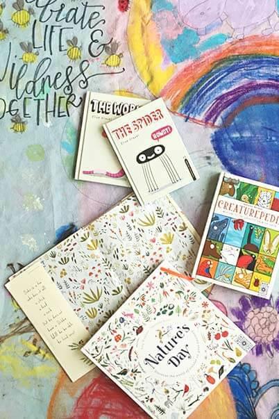 kidslit-book-companion-craft-natures-day.jpg