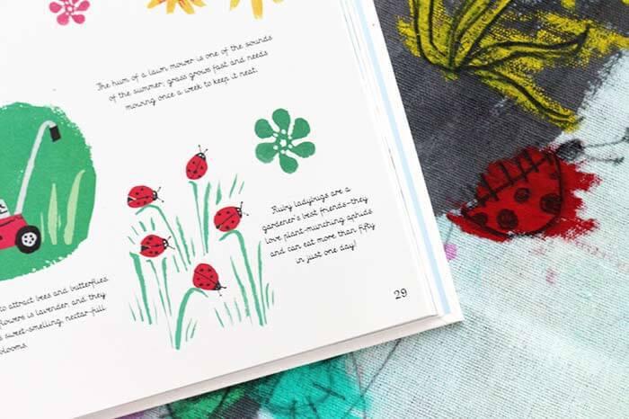 kidslit-book-companion-craft-natures-day-2.jpg