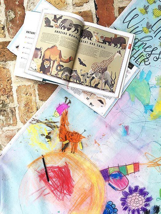 kidslit-book-companion-craft-natures-day-animals.jpg