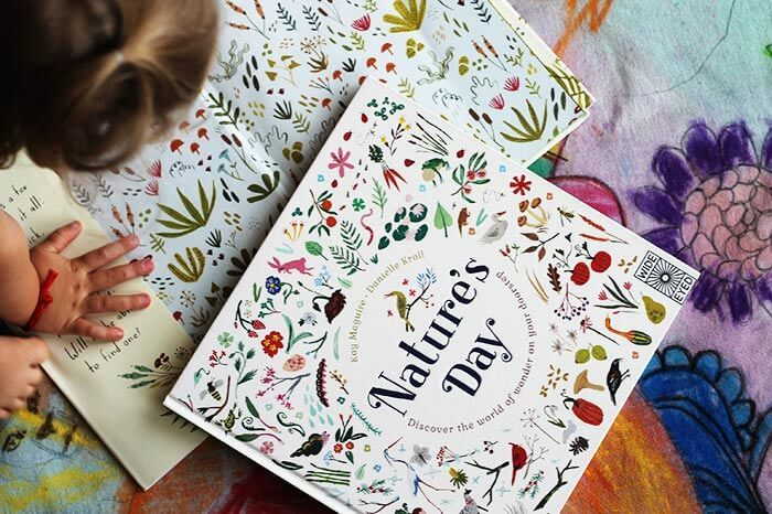 kidslit-book-companion-craft-natures-day-3.jpg