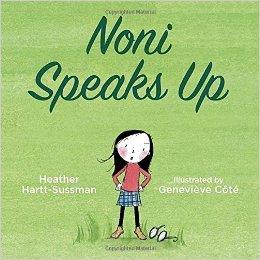 Bullying-Noni-speaks-up.jpg