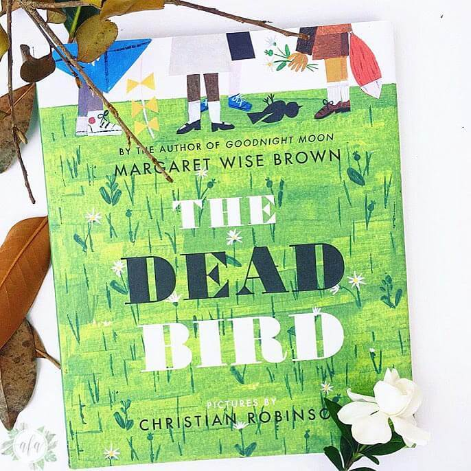 The-Dead-Bird-how-to-talk-with-your-kids-about-death-and-loss.jpg
