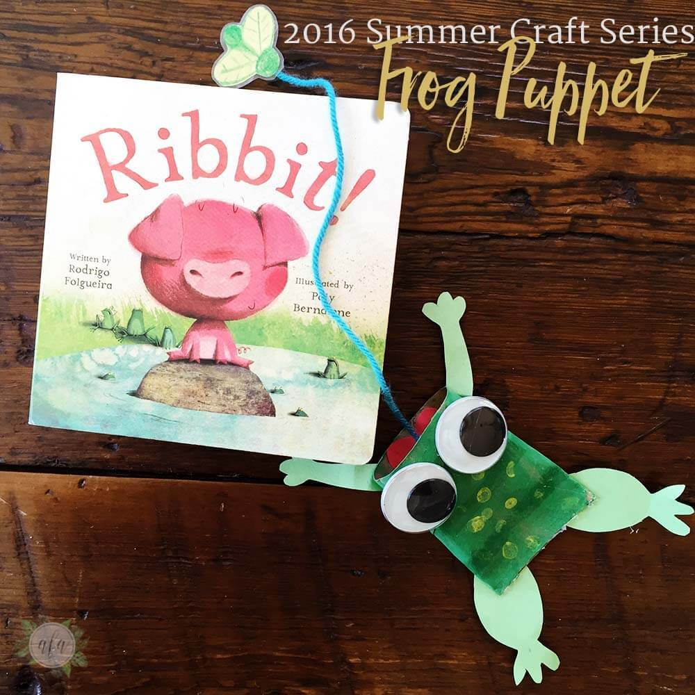 ribbit-kidlit-book-craft-DIY-activity.jpg