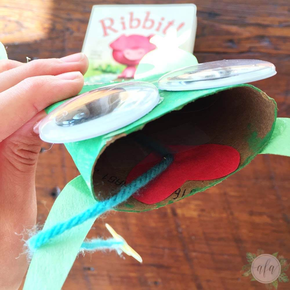 ribbit-kidlit-book-craft-DIY-activity-frog.jpg