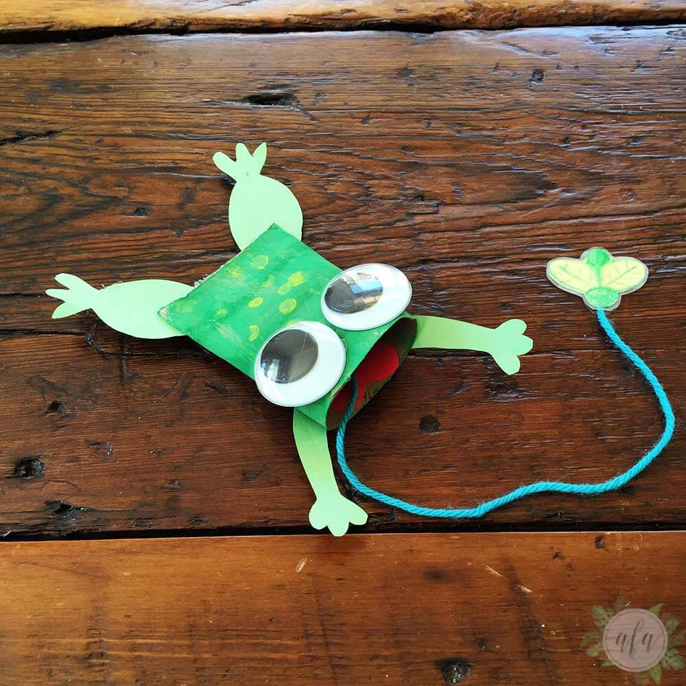 ribbit-kidlit-book-craft-DIY-activity-frog-fly-toung.jpg