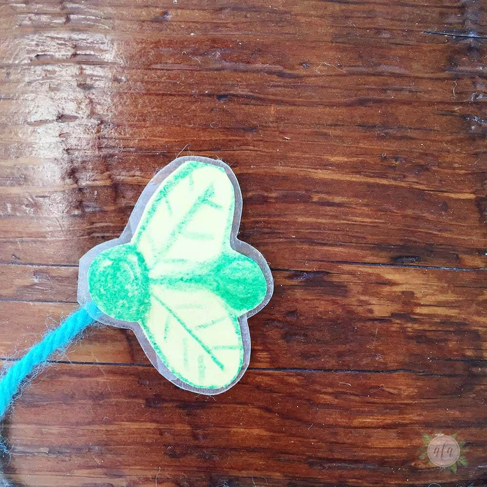 ribbit-kidlit-book-craft-DIY-activity-fly.jpg