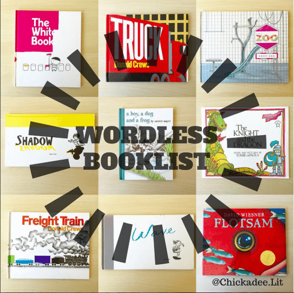 Wordless-Picture-Books-booklist.png