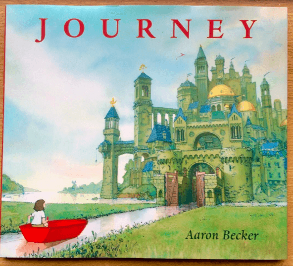 Wordless-Picture-Books-aaron-becker-journey.png