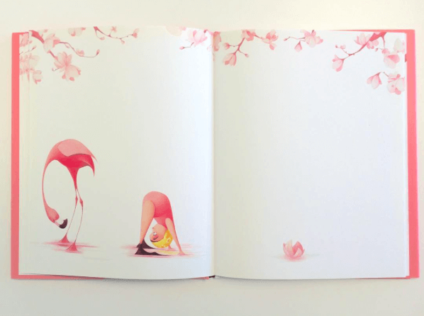 Wordless-Picture-Books-molly-idle-flamingo.jpg