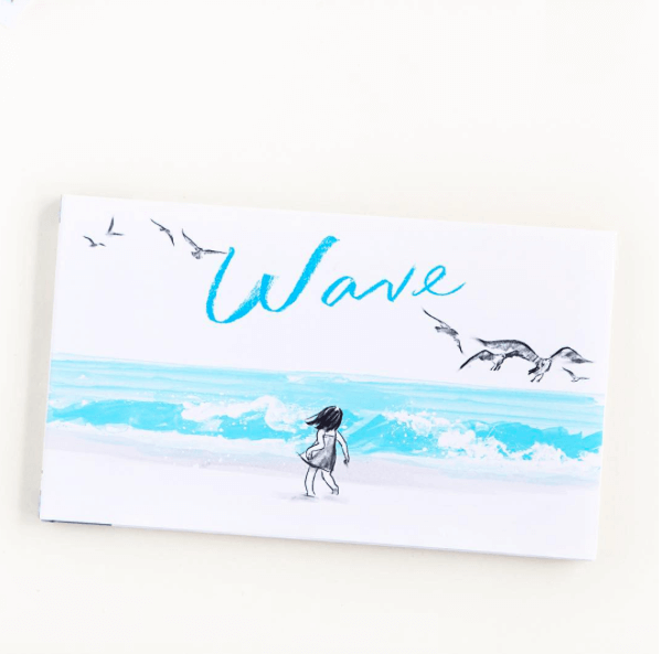 Wordless-Picture-Books-wave.png