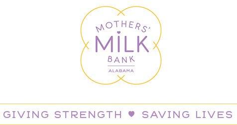 mother's-milk-breast-milk-donation-bank-alabama.jpg
