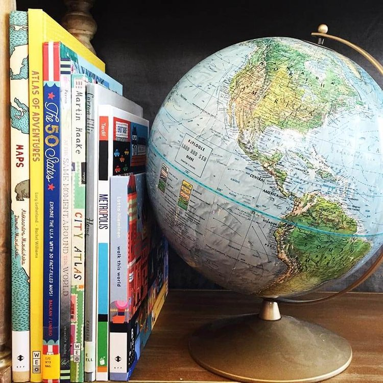 Inspiring worldly kids my fave geography picture books a best geopraphy picture books for kids booklistg gumiabroncs Choice Image