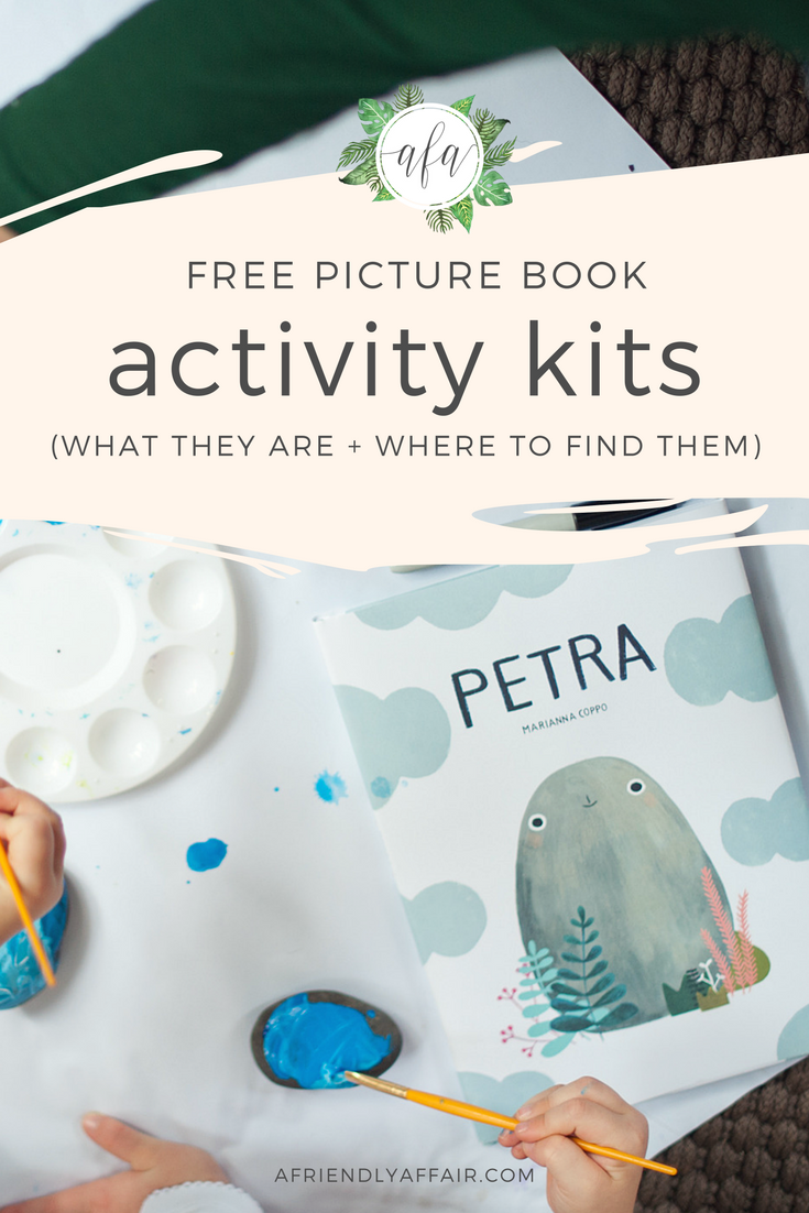 activity kits.png