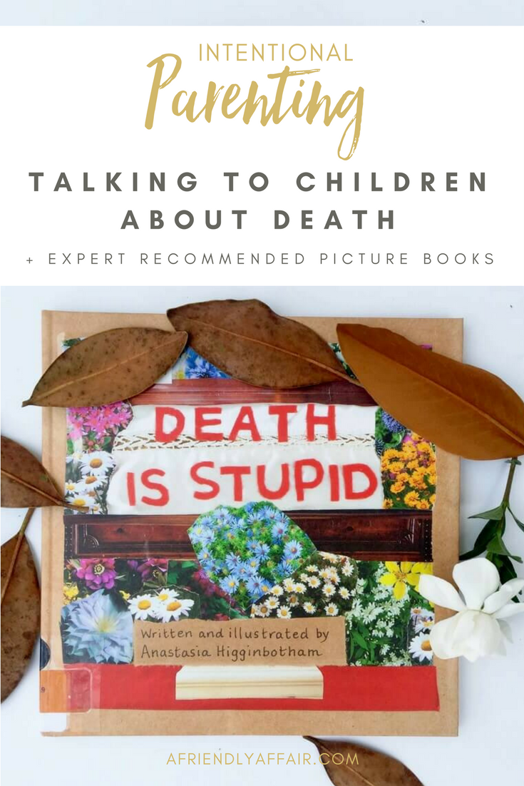 death-is-stupid-how-to-talk-to-children-about-death
