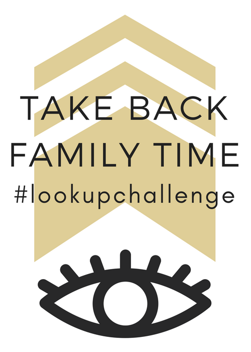 Copy of take back logo.png