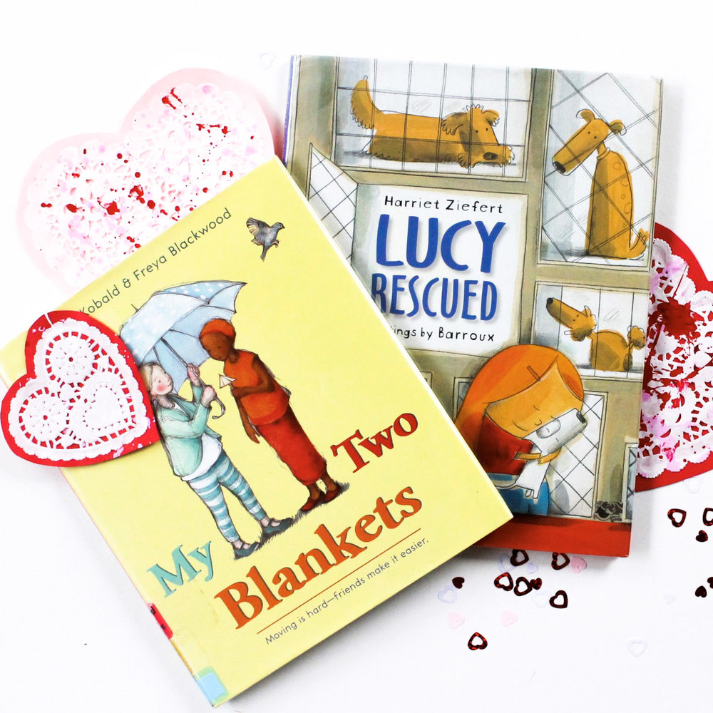 kidlit-picture-books-about-love-best-valentines-day-reads.jpg