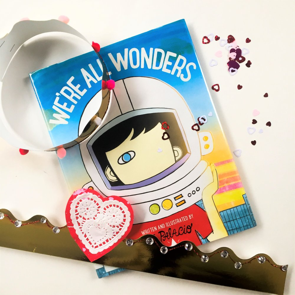 we-are-all-wonders-kidlit-picture-books-about-love-valentiens-day-books