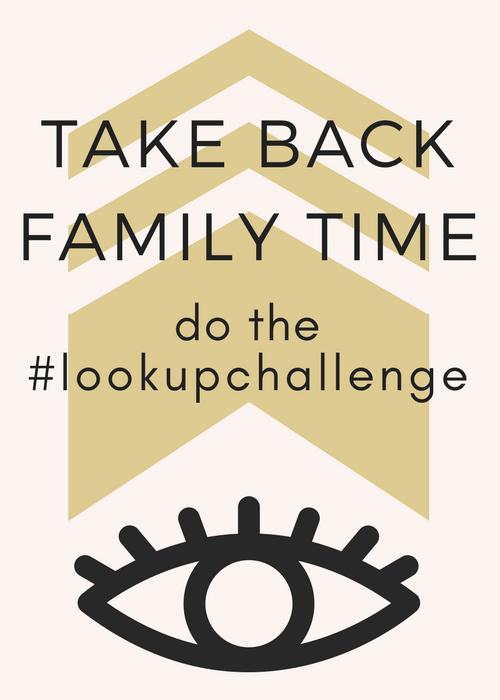 Copy of take back logo-4.png