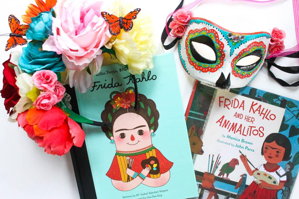 Frida-4.jpg