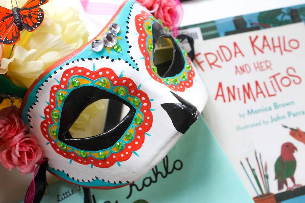 Frida-3.jpg