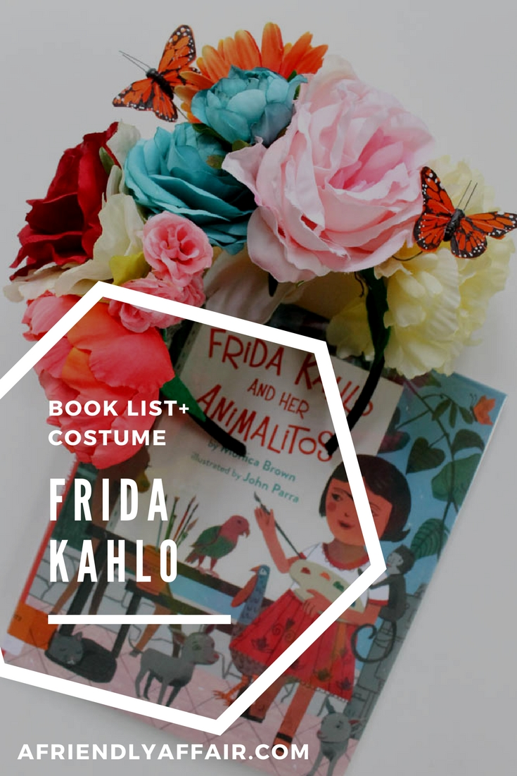Frida Kahlo_blog.jpg