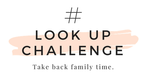 Look Up Challange (1).png