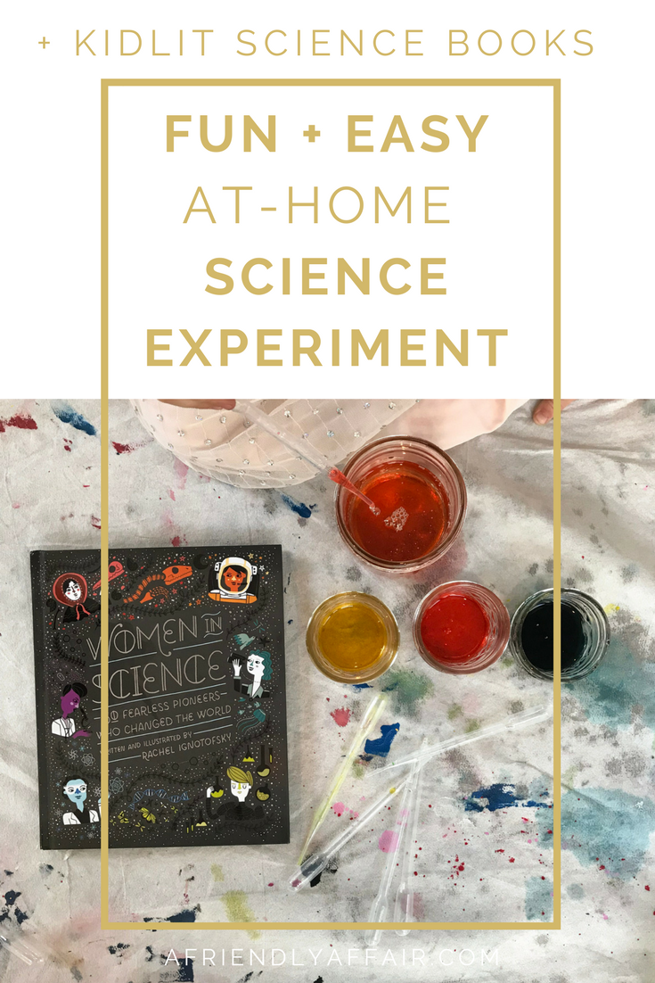 At Home Science Experiment (4).png