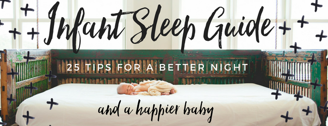 Infant Sleep Guide.png