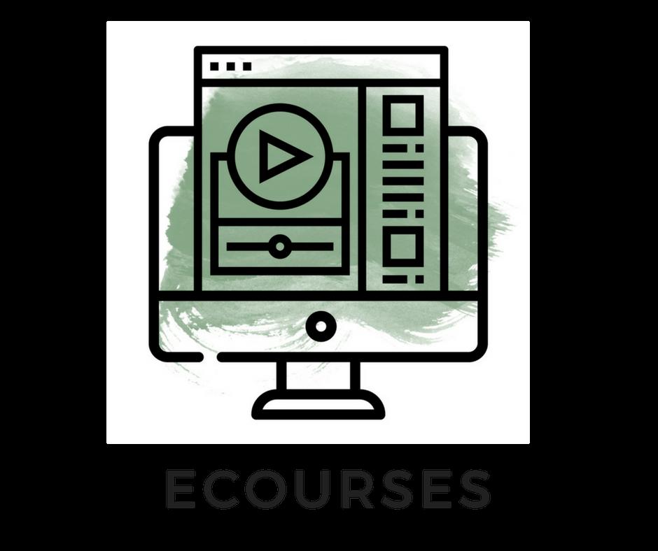 ecourses-2.png